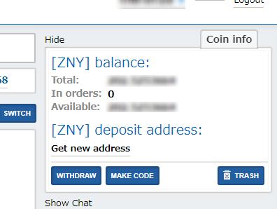 0 00001250  ZNY BTC.png
